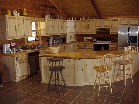 prefabricated kitchen island prefabricated outdoor kitchen islands american hwy