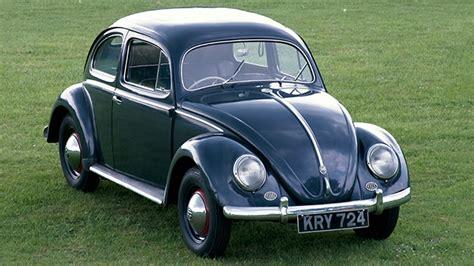 old car manuals online 2009 volkswagen new beetle transmission control why vw is bringing back the original beetle sort of adweek