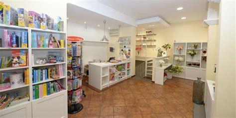 libreria giunti catania libreria tremestieri etneo catania libreria parco