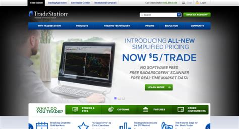 pattern day trader minimum balance stock brokerages the 2017 tradestation review