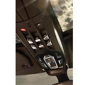 2015 Citroen DS5 Review Prices &amp Specs