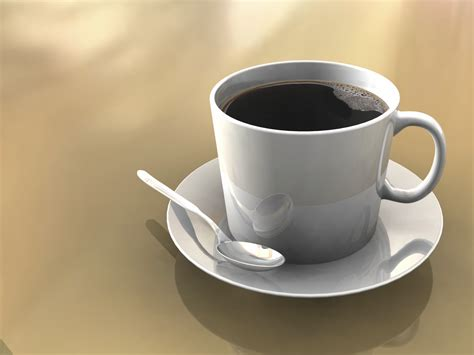 A Tea Coffee Cup a history of coffee in 10 buzzwords history lists