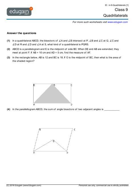 reading comprehension test grade 9 pdf reading comprehension for grade 9 pdf american history
