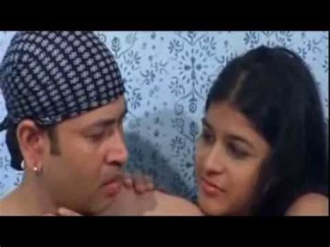 indian film hot shots new hindi hot shot movie murder in swimming pool youtube
