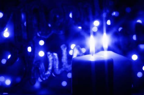 candele virtuali forum le perle cuore