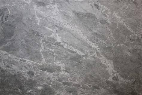 bleu de savoie marble trend marble granite tiles