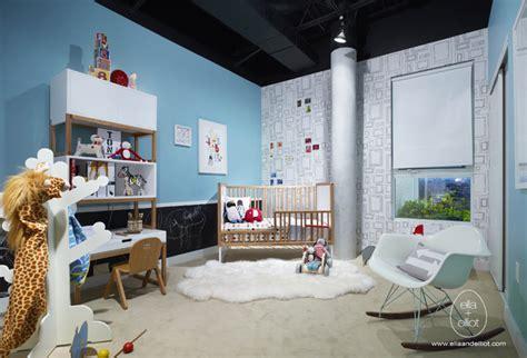 modern toddler bedroom ideas fun modern nursery to toddler room modern kids