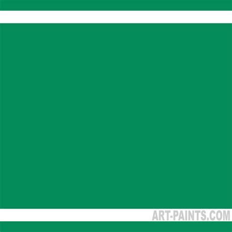 grass green color grass green artist acrylic paints 23641 grass green