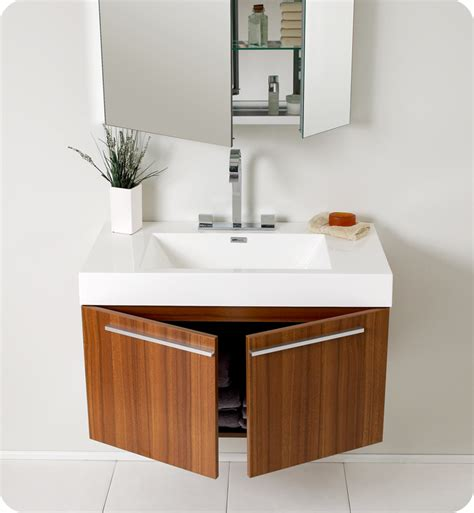 vanity and medicine cabinet set