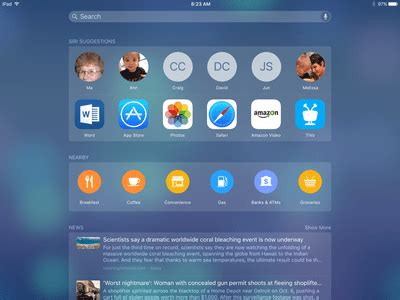 the best trade in programs for your iphone/ipad/laptop