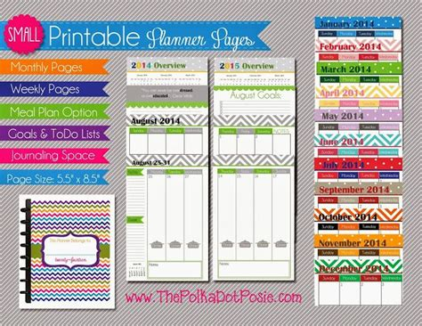 printable arc planner pages 17 best images about rollabind arc circa and martha