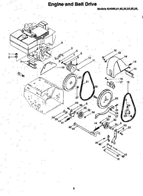 b18c1 wiring harness maxi seal harness wiring diagram