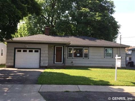 houses for sale east rochester ny east rochester new york reo homes foreclosures in east rochester new york search