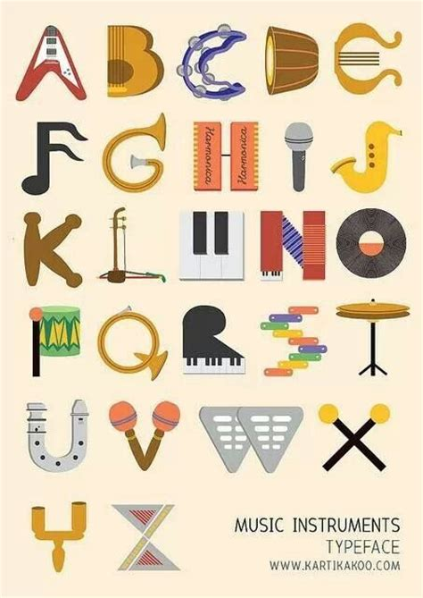 Letter Dj Song Musical Fonts Littlepat Fonts Quilt And Musicals