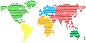 World Map Hd Outline by Travel Map Vintage World Hd Desktop Wallpaper High Definition Standard X World Map Region