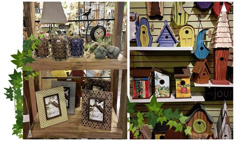 home decor louisville ky home decor stores in louisville ky shopping shop home