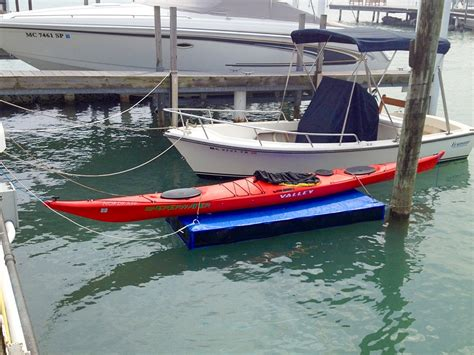 j dock boats useful how to make an inflatable boat trailer j bome