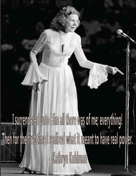 The Greatest Prayer Kathryn Kulman 11 best kathryn kuhlman quotes images on christian quotes christianity quotes and faith