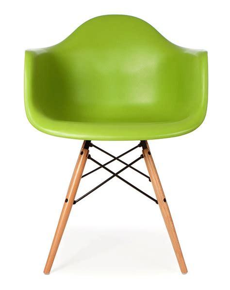 molded plastic armchair molded plastic armchair dowel legs 16 colors