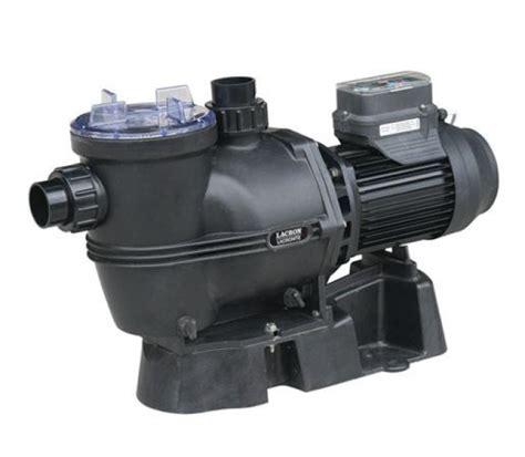 Pompa Waterco Pompa Per Piscina Waterco Lacronice Eco Waterco Piscina Co