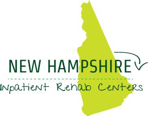 Free Detox Programs In Nh by 10 New Hshire Inpatient And Rehab Centers