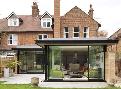 roof design for house extension best 20 flat roof ideas on pinterest flat roof design flat roof house and flat
