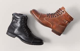 Harga Sepatu Boot Cardin fashion sepatu boots wanita sandal wedges wanita hitam