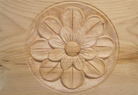 controsoffitti in legno rivestimenti e boiserie la bellezza artigianale nella