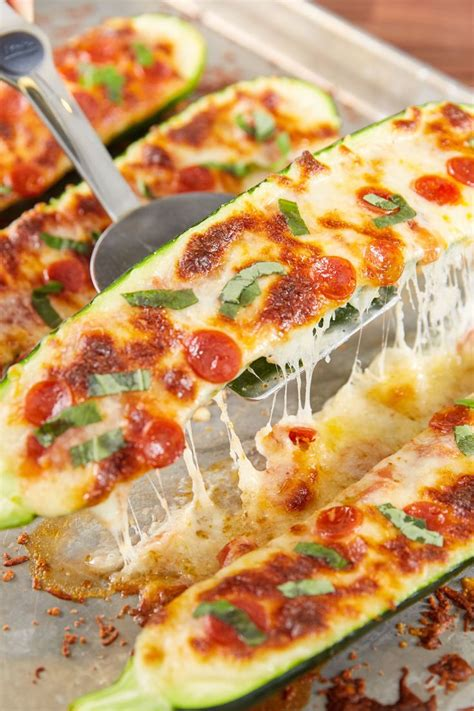 zucchini boat recipes pinterest 25 best ideas about baked zucchini boats on pinterest