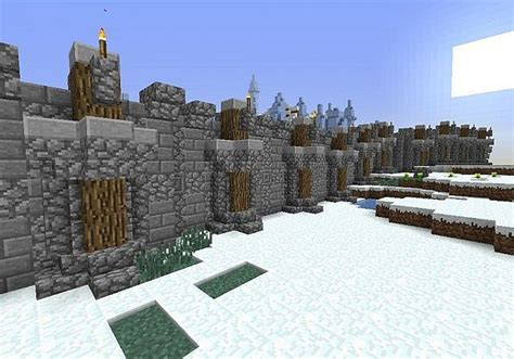Minecraft Interior Wall Designs by Minecraft Wall Designs Search Minecraft