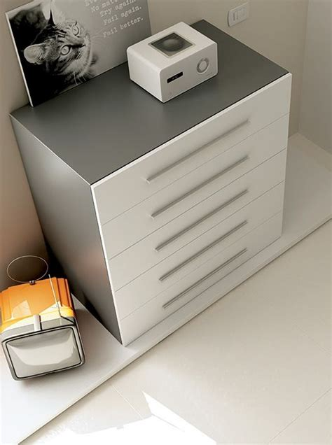 cassettiere compact 51 best images about arredamento on