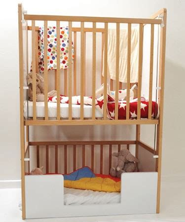 bunk bed cot the bunk cot co bunk beds