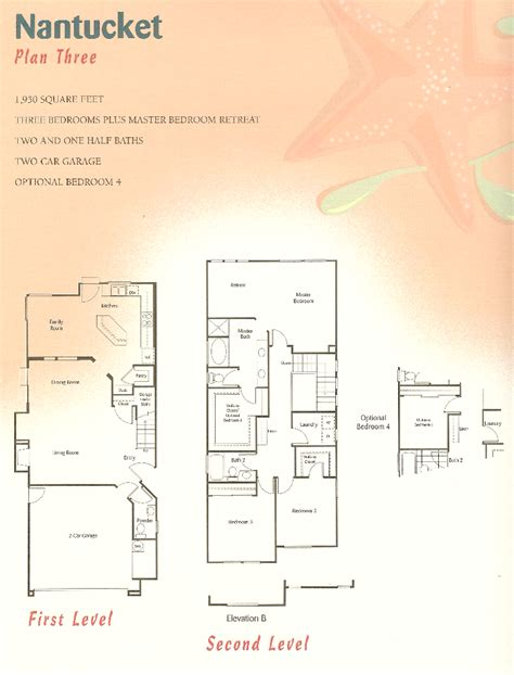laing homes floor plans gurus floor