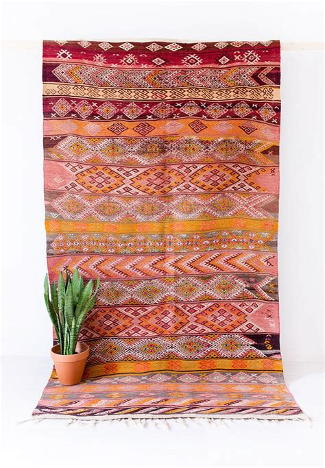 Boho Rugs by 17 Best Ideas About Boho Rugs On Bohemian Rug