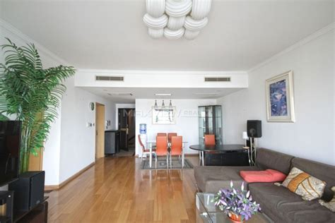 Apartment Rental Riviera Photo Shimao Riviera Garden Id Sh017159 Shanghai House