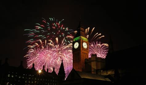 is it legal to have a bonfire in your backyard bonfire night 2015 ten interesting facts about guy fawkes
