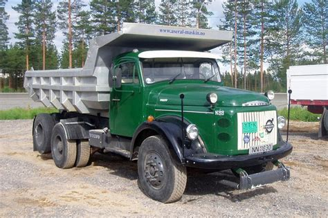 volvo commercial vehicles australia ccmv classic commercial motor vehicles volvo n volvo