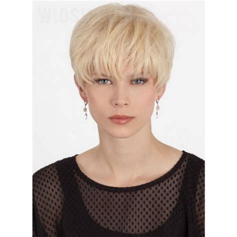 pixie wispy haircut front and back view pixie wispy hair cut front and back view wispy pixie cut