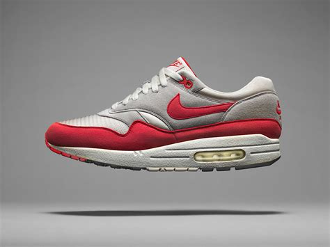 masters of max the air max icons nike news