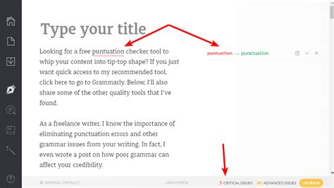 Free Essay Grammar And Punctuation Check by Free Essay Checker For Grammar Best Grammar And
