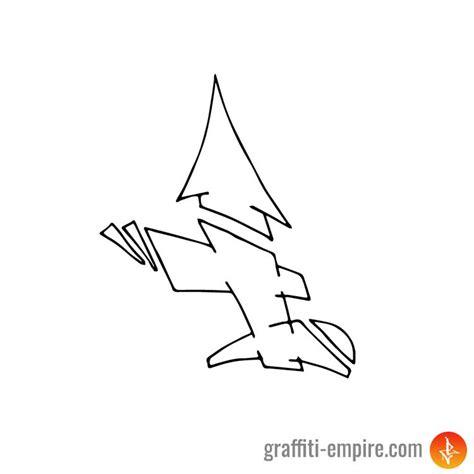 graffiti letters image collection graffiti empire