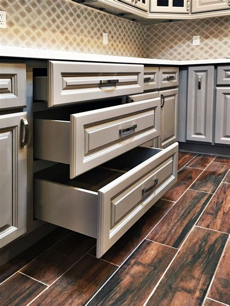 kitchen cabinets el monte gray raised panel kitchen cabinet kitchen cabinets south