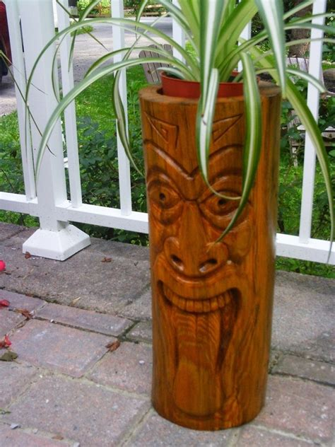 2127 best images about boho tiki on