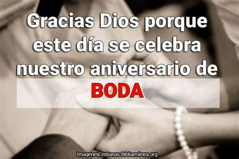 Imagenes Cristianas Aniversario De Bodas   imagenes cristianas para aniversario de boda imagenes