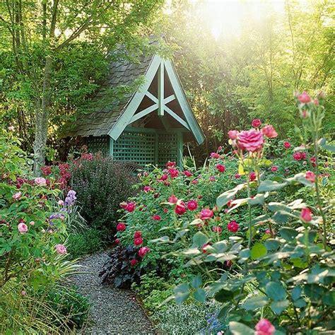 Garten Und Landschaftsbau Rosengarten by Pin K S Auf Garden Inspirations Garten