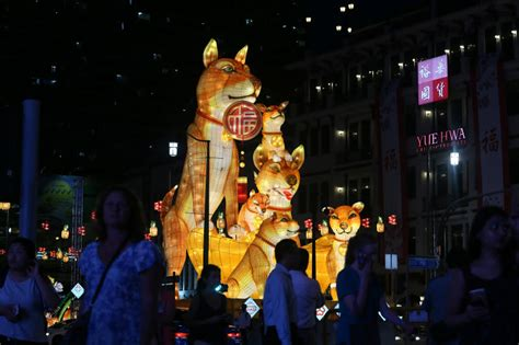 new year 2018 singapore light up new year 2018 chinatown light up 28 images guide to