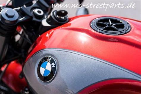 Bmw Motorrad Gebraucht Regensburg by Die Besten 25 Motorrad Umbau Ideen Auf Cafe