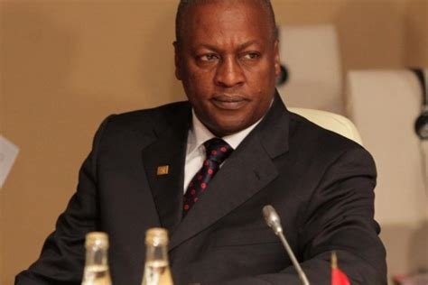 world review ghana prepares for elections after presidents death ghana president mahama orders parliament to review