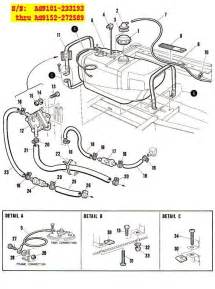 88 ezgo golf cart wiring diagram get free image about