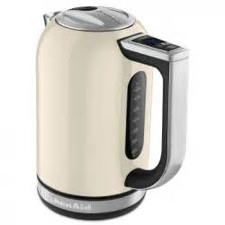 buy kitchenaid artisan electric kettle kek1722
